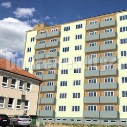 Nové nájomné byty v Prievidzi - ihneď k dispozícii