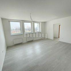 2 izbový byt 10J na predaj, v novom projekte ''Byty PODHÁJ II'' v Martine.