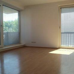 PRENÁJOM 2 izb. bytu na kancelárie - Bajkalská, BA III, 50m2, Platan
