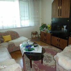 ! Rezervácia ! Ko-real, ponúkame na predaj 3 izbový byt v Novom Meste nad Váhom