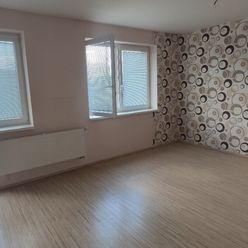 Novostavba 4izb, 130m3, 3 balkony, Som majitel