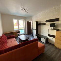 1 izbový byt 47m2 s parkovacim miestom