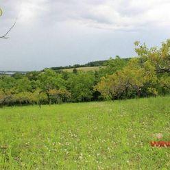 Predaj stavebného pozemku, 1570 m2, Sokolovce