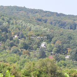 HALO reality - Predaj, chata Bratislava Rača, Vajnorská dolina - EXKLUZÍVNE HALO REALITY