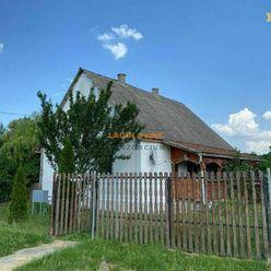 Na predaj rodinný dom - Vizsoly, Maďarsko