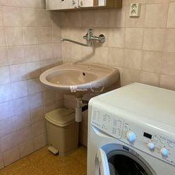 3 izbový byt na prenájom v mestskej vile, centrum Žiliny