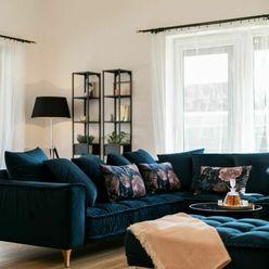 Rodinný dom Hosťovce na predaj - vysnívaný domov pre Vašu rodinu