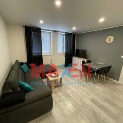 Predaj: 3 izbový byt, TEHLOVÝ KRIVÁ ul., 84m2, KOŠICE JUH, KOMPLETNÁ REKONŠTRUKCIA
