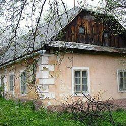 Dom v Kremnici