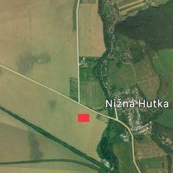 Pozemok, Košice krásna - orná pôda, investičný pozemok