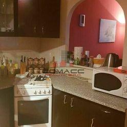 2.5 izbový byt po čiastočnej rekonštrukcii