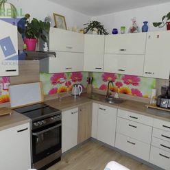 BV REAL EXKLUZÍVNE na predaj 1 izbový byt 34 m2 Prievidza BV1019