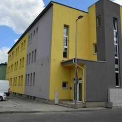 Prenájom 1 izbového bytu na Hviezdoslavovej ulici v Poprade
