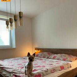 Reality holding+ ponúka 3 izbový byt na predaj Banská Bystrica Fončorda - TOP ponuka