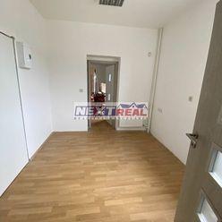 1 izbový byt v projekte Šanghaj haus na predaj