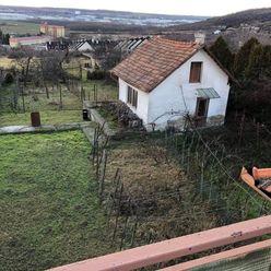 Dom na Kláštorskej Nitra Zobor