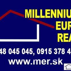 SÚRNE!!! Hľadáme na kúpu 3 izbový byt, aj zadĺžený,  v BA III – Nové Mesto, okolie Račianske mýto ..