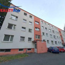 Na predaj 3 izbový byt Bauring v starej Sásovej
