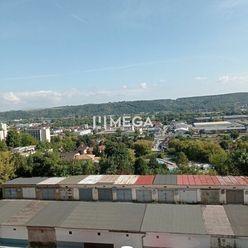 Na predaj 3 iz. byt v pôvodnom stave,Košice-Železníky.
