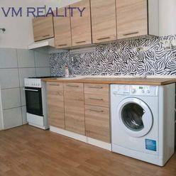 Exkluzívne na predaj väčší 1 izbový byt Martin - Priekopa