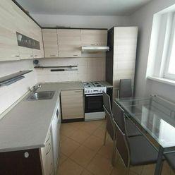 Predaj 2 izbového bytu vo Zvolene