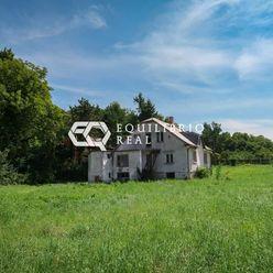 Ponúkame pozemok vo vyhľadávanej lokalite Košice Opátske vhodný ako investícia
