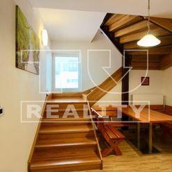 Exkluzívny predaj kompletne zrekonštruovanej vily na pozemku 760m2 kúpele Korytnica