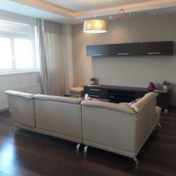 Prenájom pekného 3 izb. bytu na Jesenského ul. v Starom meste