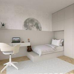 K1 4 izbový RD - holodom za 225.499 € , ktorá sa nachádza v dvojdome cena pozemku je 49.500 €