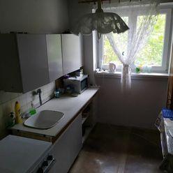 Dvojizbový byt Žilina ,ul. Hollého