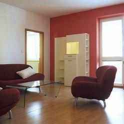 Krásny 3i byt v novostavbe na začiatku Petržalky   Domovia.sk