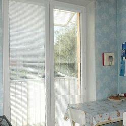 ***Rezervované*** PREDAJ – 2-izb. byt, ul. Obrancov mieru, Púchov, 52 m2