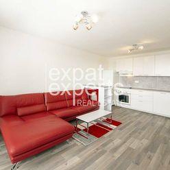 Moderný, svetlý 2i byt, 45 m2, zariadený, balkón, Matadorka