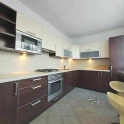 2 izb. byt - Bratislava V - Petržalka - Mlynarovičova ulica
