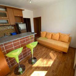 Prenájom 1 izbový byt Nitra -Alexyho
