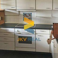 JKV REAL | Ponúkame na predaj 3i byt v Žiari nad Hronom