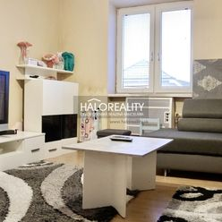 HALO reality - Predaj, trojizbový byt Šamorín