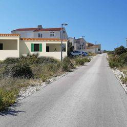 predaj, dovolenkový apartmán, 50m od mora, 65m2, Chorvátsko, Novigrad