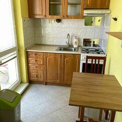 2 izb. byt na predaj v Pezinku