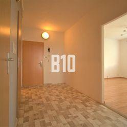 Krásny 3 izbový BYT, Priekopa-Martin