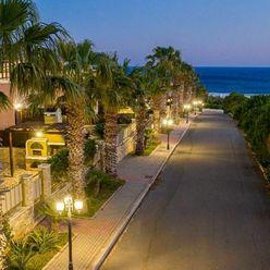 Raj na Kréte
