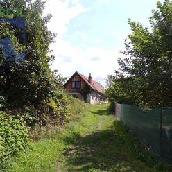 BV REAL EXKLUZÍVNE Na predaj rodinný dom 167 m2 Čereňany FM1137