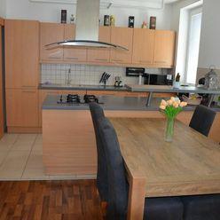 priestranný  3 izb. byt BA- Podunajské Biskupice, Novostavba-Priekopnícka ul., 69m2, balkón, 15r., 2