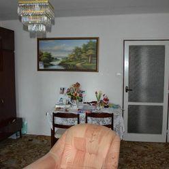 Reality holding+ ponúka Trenčín Sihoť Považská 3 izbový byt na predaj