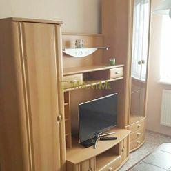 3- izbový byt na Čiernovodskej ulici