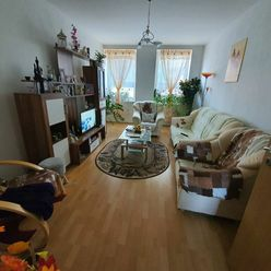 Využite ukončenie rezervácie na kúpu svojho nového, útulného,bezbarierového 2 bytu v najvyhľadávanej