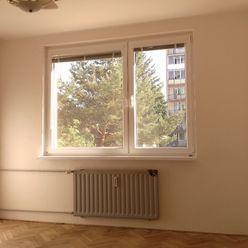 2 izbový byt, 58 m² , Partizánske