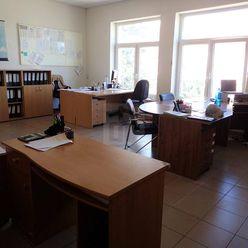 Directreal ponúka Kancelária v centre mesta