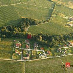 Rodinný dom v Limbachu podľa vlastného výberu na pozemku 1995 m2