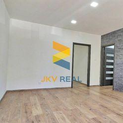 predaj 3i byt na sídlisku Zapotôčky 79.500 € | JKV REAL